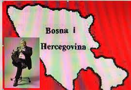 Image result for dodik i covic karikature