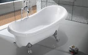 ce cupc freestanding bathtubs with legs
