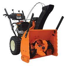 homelite electric lawn mower wiring diagram images homelite ward snow blower diagram on mtd electric lawn mower parts diagram