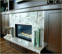 modern fireplace tile. Fireplace Facing Ideas Granite Surround Design Modern Tile Designs Home