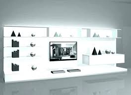 modern wall unit designs for living room contemporary units magnificent m beau