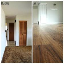 10 great tips for a diy laminate flooring installation the happy how to install laminate wood how to install laminate flooring