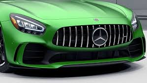 View pricing, save your build, or search for inventory. Build Your Own 2020 Amg Gt R Coupe Mercedes Benz Usa