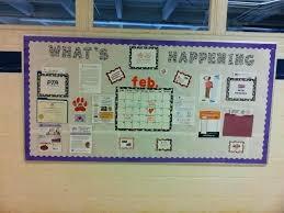 office cork boards. Office Bulletin Board Ideas Cork School Boards E