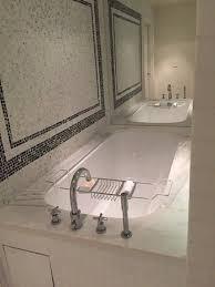 Bathroom Design London Interesting Inspiration Ideas