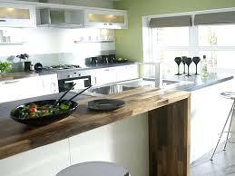 ikea green kitchen cabinets fabulous image of kitchen decoration using kitchen lighting ideas casual image of kitchen decoration ikea lime green kitchen