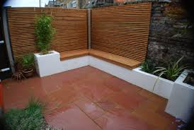 Small Picture Home Garden Design Landscaping Gardening West London Services