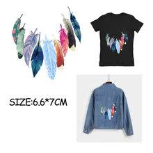 Compare Prices on <b>Feather</b> T Shirt- Online Shopping/Buy Low Price ...