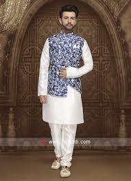 Mens Koti Design Designer Nehru Jacket For Party