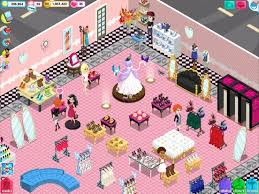 home design story cheats for iphone brightchat co