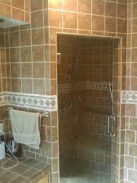 Pretty Showers Without Doors Digital Photography As Wells Wooden Vanity  Table With Bathroom Cabinets Shower Curtain ...