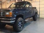 Ford Ranger Lug Pattern Extraordinary Ford Ranger Used Ford Ranger Lug Pattern Mitula Cars