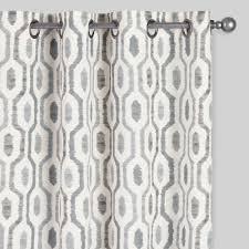 Curtains, Drapes \u0026 Window Treatments   World Market
