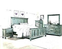 cheap rustic bedroom furniture sets – buckinx.info
