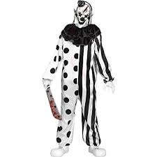 <b>Clown Costumes</b>: Amazon.com