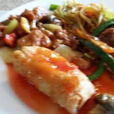 Metropolitan Citi Grill WheelingPanda Chinese Kitchen Menu Wheeling Wv