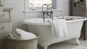 Country Bathroom Ideas Nuances T On Perfect Design