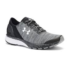 under armour shoes. under armour charged escape women\u0027s running shoes p