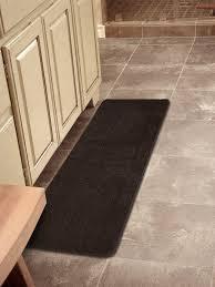 kitchen dark rectangular kitchen rug ideas kitchen rugats