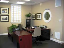 decorating my office. how to decorate my small office at work home e decorating d
