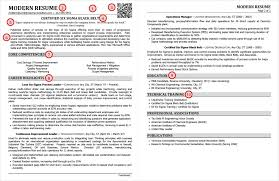 Best Professional Resumes Resume Template Top Templates 5 Download ...