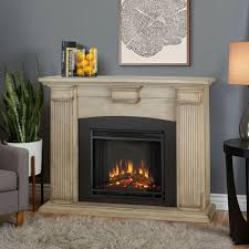 Modern Affordable Ventless FireplacesVentless Fireplaces
