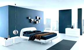 Teenage guy bedroom furniture Bed Image Of Teenage Guy Bedroom Furniture Designs Designs Daksh Teenage Male Bedroom Decorating Ideas Boy Dakshco Teenage Guy Bedroom Furniture Designs Designs Daksh Teenage Male