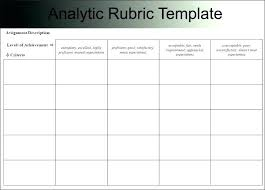 Cover For Assignment Template Science Assignment Rubric Sample Template Cover Page
