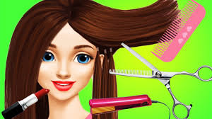 fun care makeover kids games makeup learn colors for s high crush games for kids