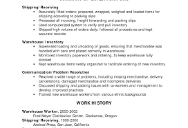 Amazing Capital Market Business Analyst Resume Photos Simple