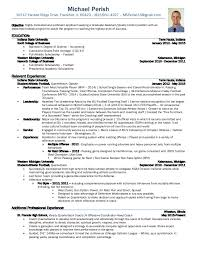Samples Of Report Writing Acrow Corporation Of America Sample