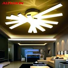 ceiling fans with bright lights brightest ceiling fan light brightest ceiling fan light bright ceiling light