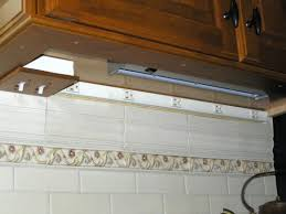 under cabinet lighting switch. Can A Light Switch Be Underneath Wall Cabinet Under Lighting Pinterest