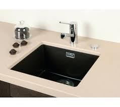 schock kitchen sink granite small bowl cleaner schock kitchen sink