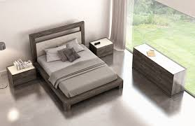 brilliant bedroom furniture. brilliant bedroom furniture brooklyn ny useful decor arrangement ideas with s