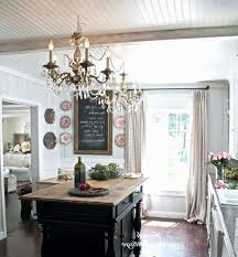 country dining room lighting lovely french country chandelier rejectedq