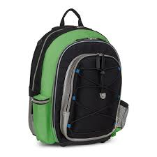 <b>Рюкзак ECCO BACK TO</b> SCHOOL 4579/78 - купить в Казахстане ...