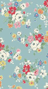 Country Kitchen Wallpaper Patterns 1000 Ideas About Vintage Wallpaper Patterns On Pinterest
