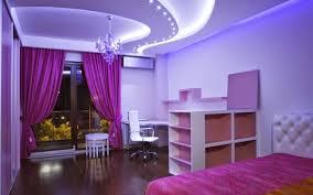 25 purple bedroom ideas curtains