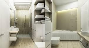 Gold Bathroom White Gold Bathroom Interior Design Ideas