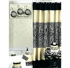 animal print bath animal print bathroom set leopard print bath rug brown zebra bathroom set best animal print bath