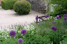 Small Picture Alice Bowe English Landscape Garden Design