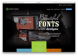 Free Typefaces For Designers Top 15 Free Typography Resources For Web Designers Colorlib