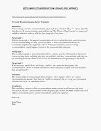 New S Employer Character Reference Letter Sweet Happy 9 Example