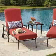 Wonderful Patio Lounge Furniture Outdoor Lounge Furniture For