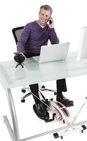 81qwnttkzcl sl1500 do desk pedals work com fitdesk under elliptical trainer sports do desk pedals