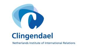 The Clingendael Institute