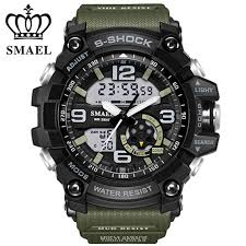 sports dress page 7 michael kors 2017 new g sport watch brand men led digital military watch s shock dive swim dress sports watches fashion outdoor wristwatches product
