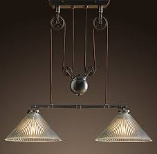 double pendant lighting. Double Pendant Lighting