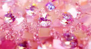 Pinterest Cute - Cute Girly Desktop ...